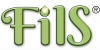 FILS ROADSHOW
